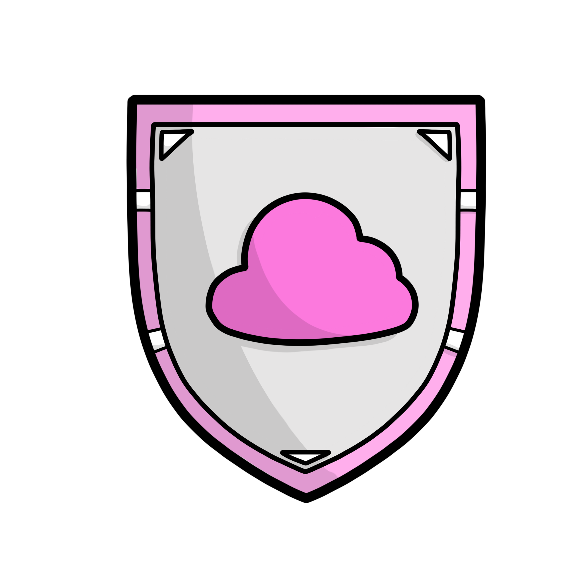 Click for GDPR Services Cloud Backup