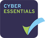 cyber essentials accreditations