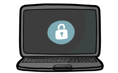 Choosing The Right Encryption Solution