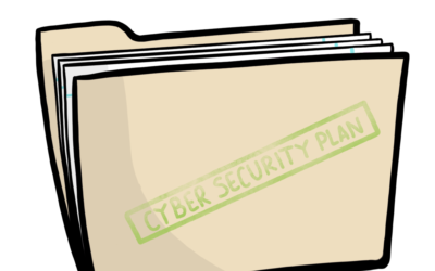 Cyber Essentials: Important Changes