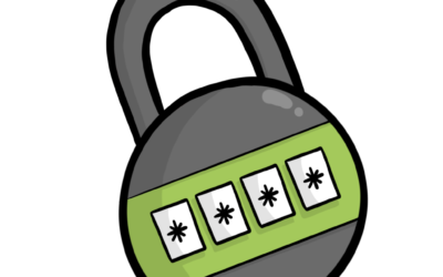 Five Cyber Security and IT questions your business needs answers to!