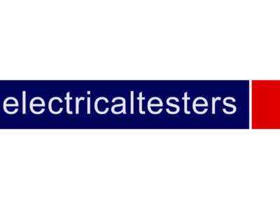 Electrical Testers